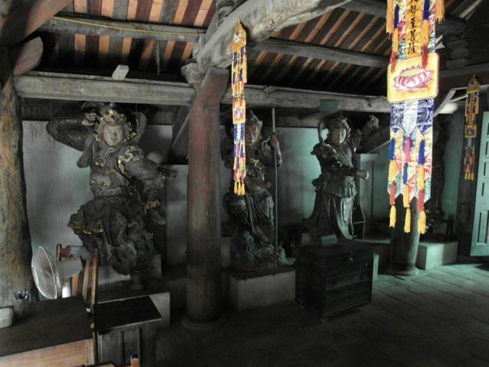 Mia-pagoda (15)