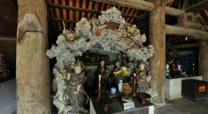 Mia-pagoda (18)