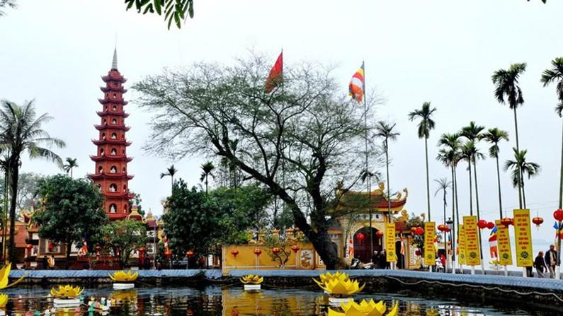 tran-quoc-pagoda