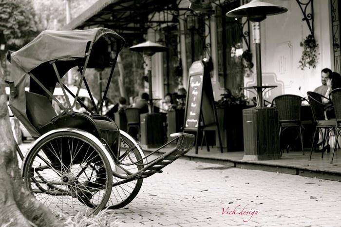 hanoi-cyclo-hanoi-online (1)