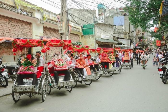 hanoi-cyclo-hanoi-online (11)