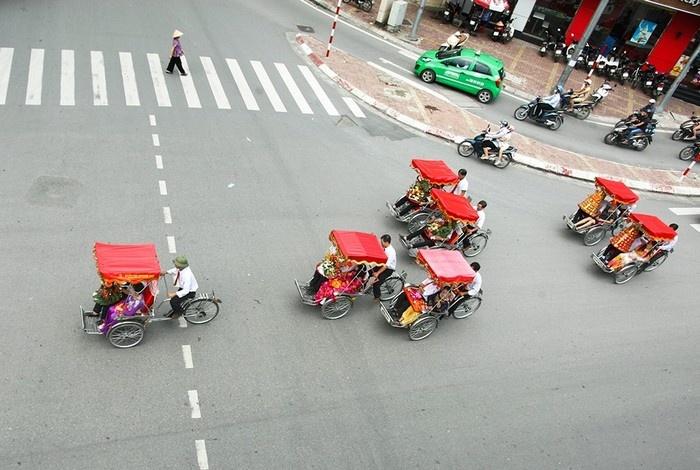 hanoi-cyclo-hanoi-online (3)