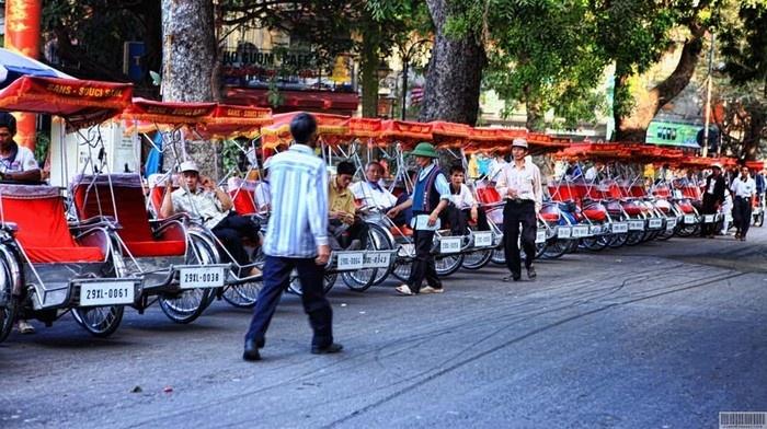 hanoi-cyclo-hanoi-online (4)