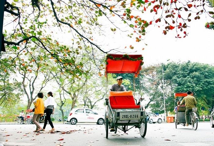 hanoi-cyclo-hanoi-online (5)