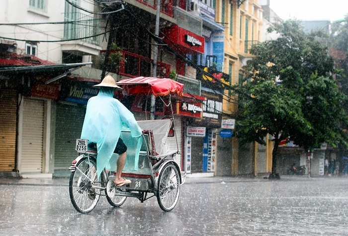 hanoi-cyclo-hanoi-online (6)