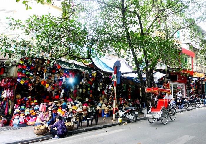 hanoi-cyclo-hanoi-online (7)