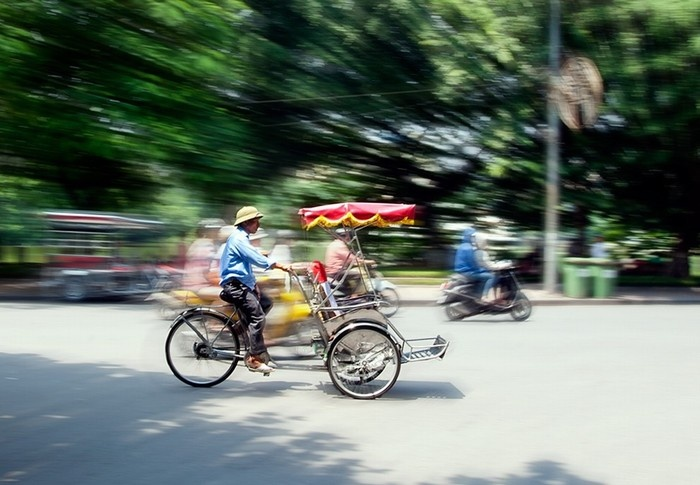 hanoi-cyclo-hanoi-online (8)