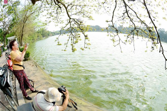 hoan-kiem-lake (2)