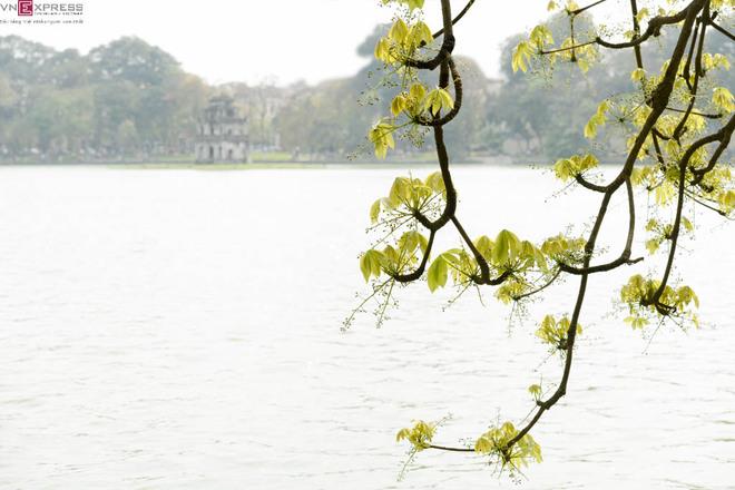 hoan-kiem-lake (3)