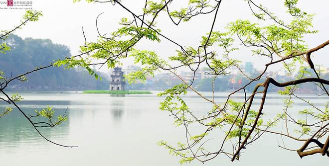 hoan-kiem-lake (5)