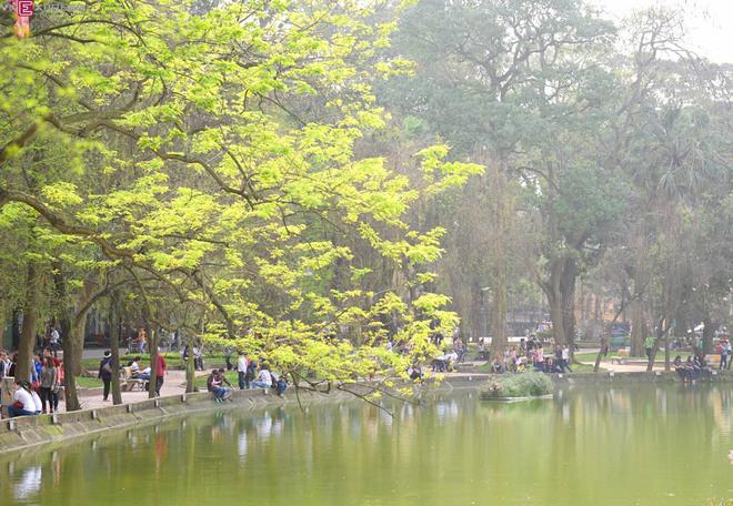 hoan-kiem-lake (6)