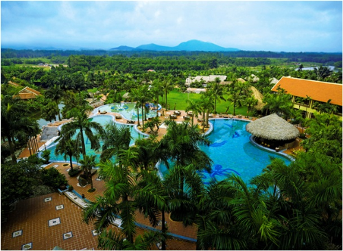 spa-resort-hanoi-online (3)
