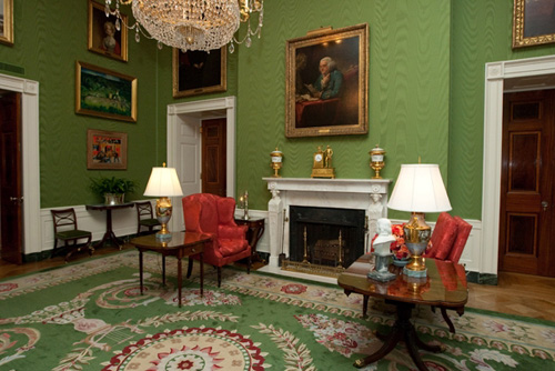 INSIDE AND OUTSIDE PALACES OF PRESIDENTS (15)