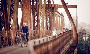 Hanoi Is The World Cheapest City For Travel