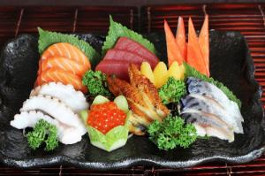 Tokyo Deli Opens Second Restaurant In Hanoi