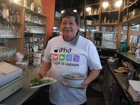 Vietnamese-noodle-soup (3)