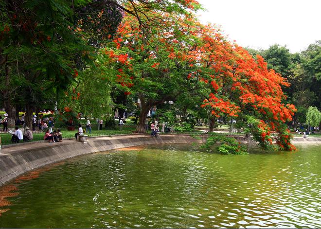 hanoi-lakes (1)