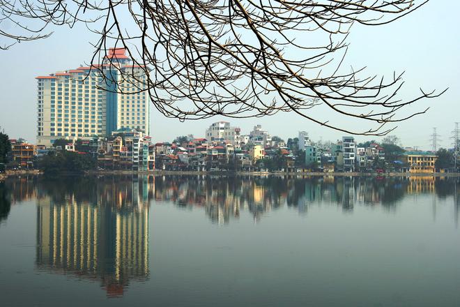 hanoi-lakes (10)