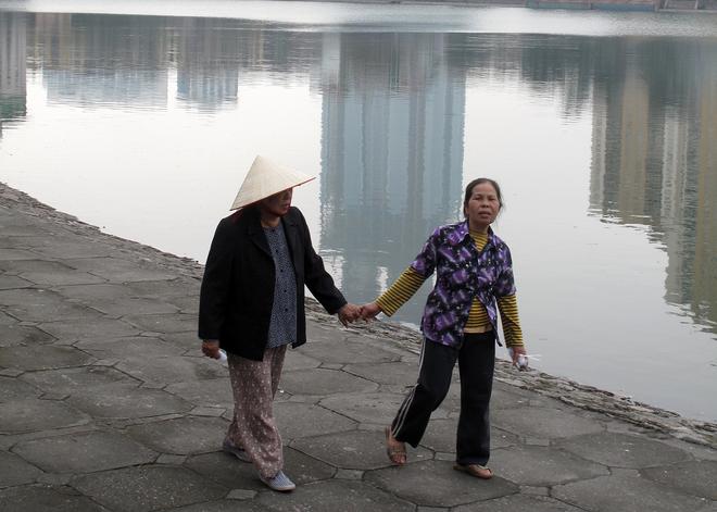 hanoi-lakes (6)