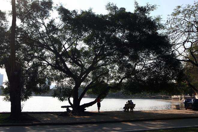 hanoi-lakes (7)