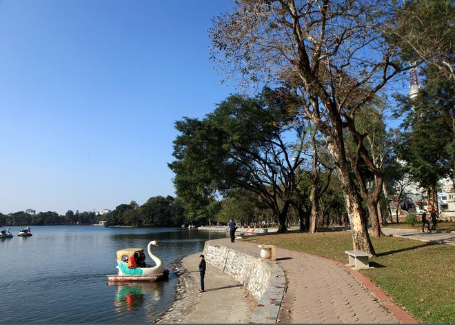 hanoi-lakes (8)