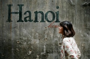A Check-in Hanoi Cafe Attracts Youngsters Near And Far