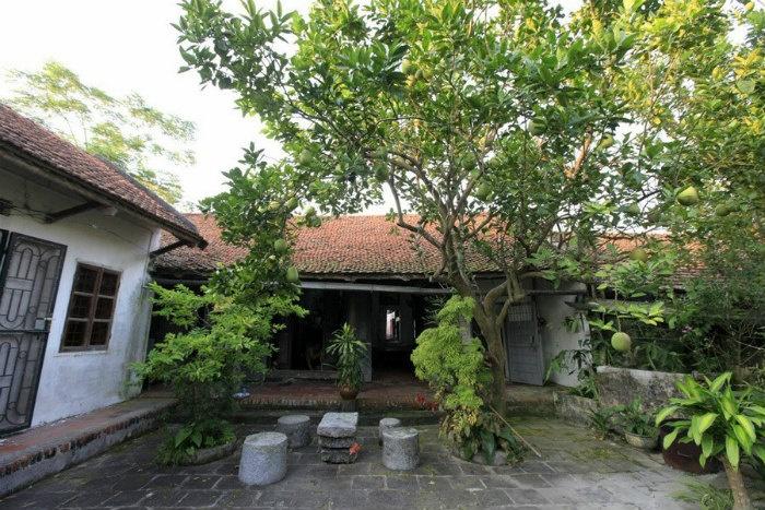 Cuu Village Where Preserves Nostalgic Values of Ha Noi (8)