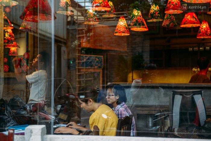 Hanoi Creative City- A Rising Entertainment Zone Of Hanoi (4)