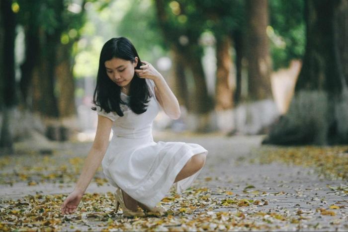 Three Beautiful Places In Hanoi Autumn  (11)