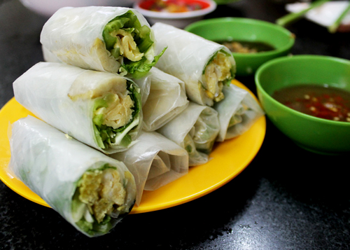 hanoi-street-food-tour (7)