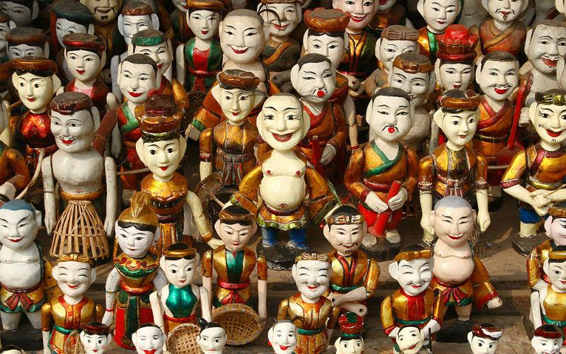 vietnamese-water-puppet1