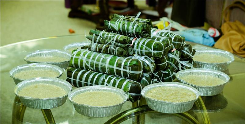 tet-cake-traditional-rice-cake-for-tet-in-vietnam-386