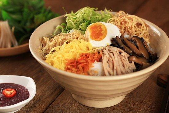 hanoi-style-noodle-soup
