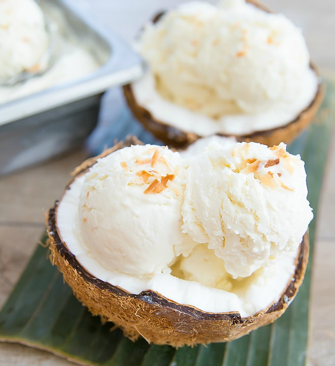 no-churn-coconut-ice-cream-6a