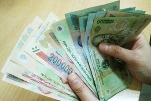 Hanoi Travel Tips for travellers