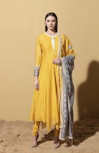 Buy These Designer Anarkali Suits for All Important Occasions